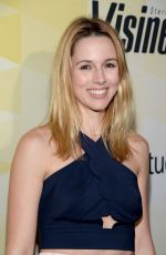 ALONA TAL at IMDB