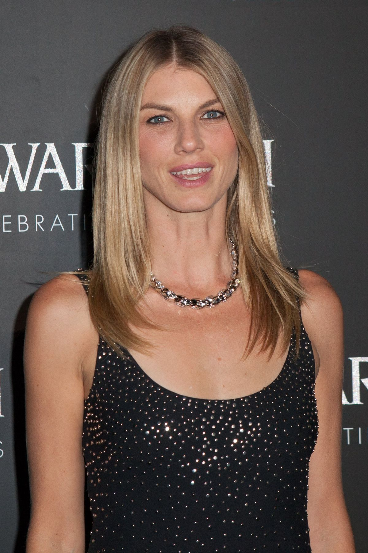 Pictures Angela Lindvall nudes (88 photo), Tits, Bikini, Twitter, cameltoe 2019