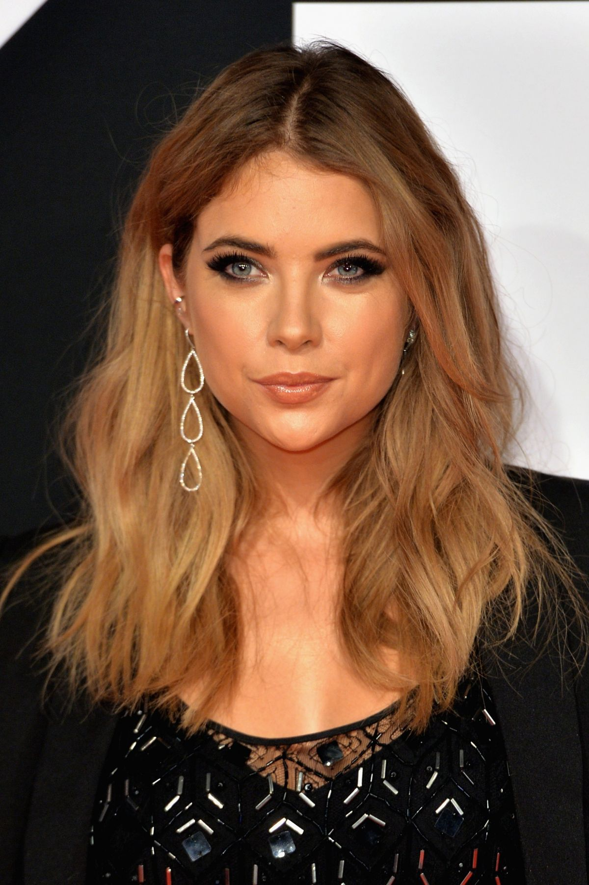 ashley benson - photo #45