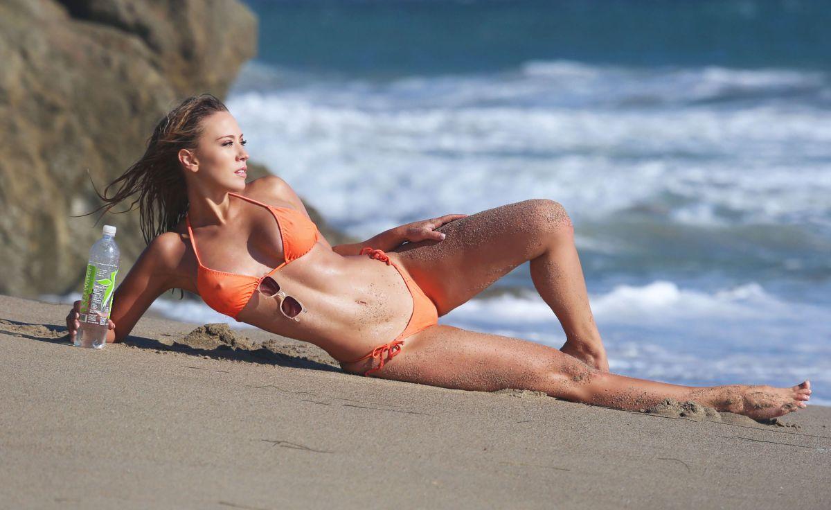Water Bikini 52
