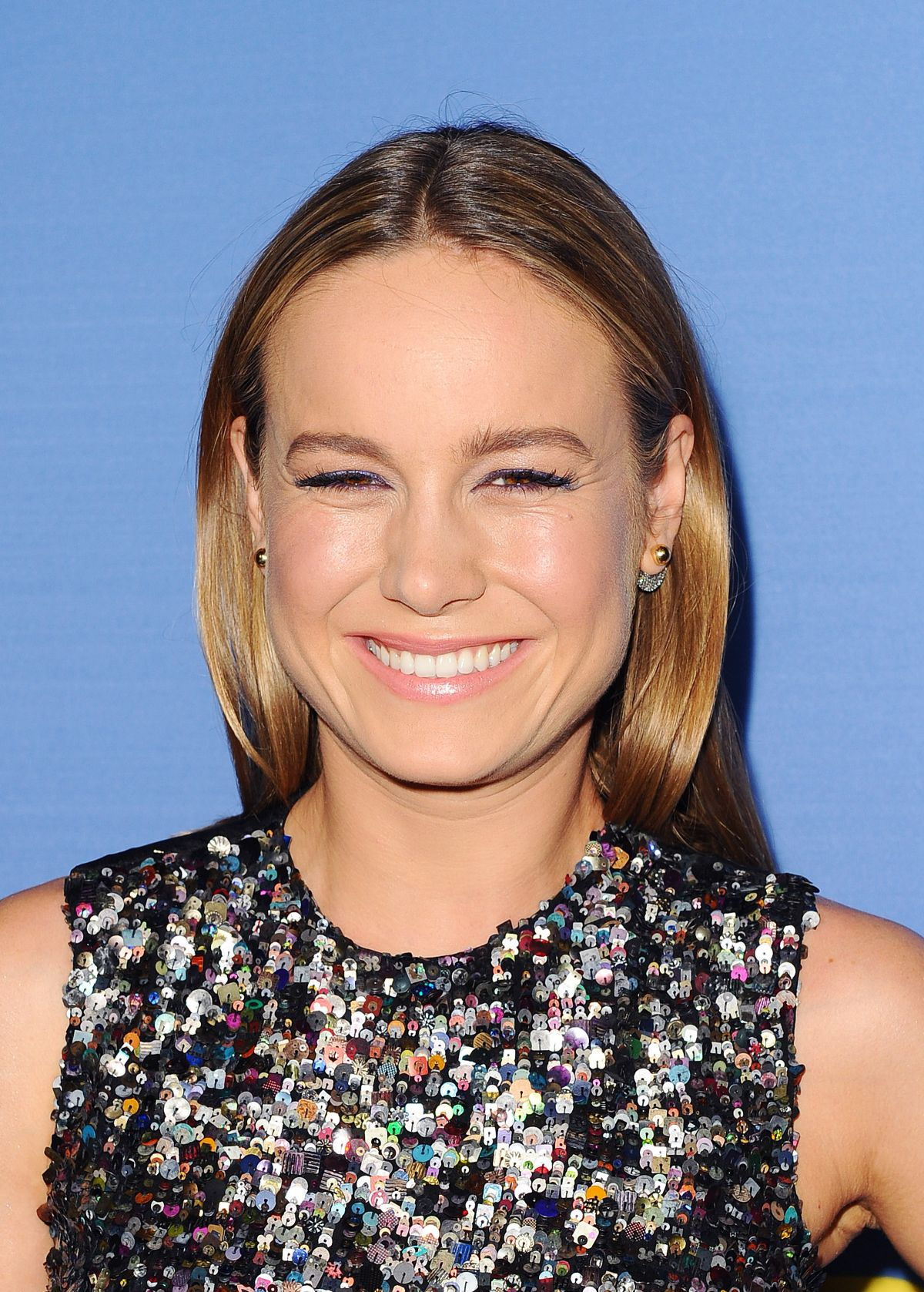 Brie Larson At Room Premiere In West Hollywood 10 13 2015