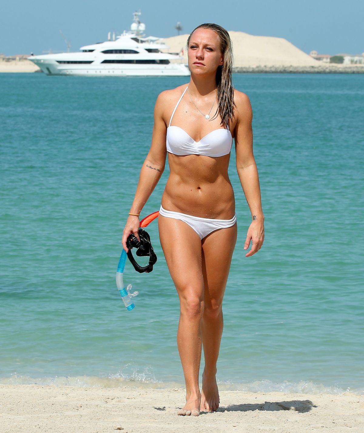 Paparazzi Chloe Madeley naked (39 photos), Topless, Hot, Instagram, cleavage 2015