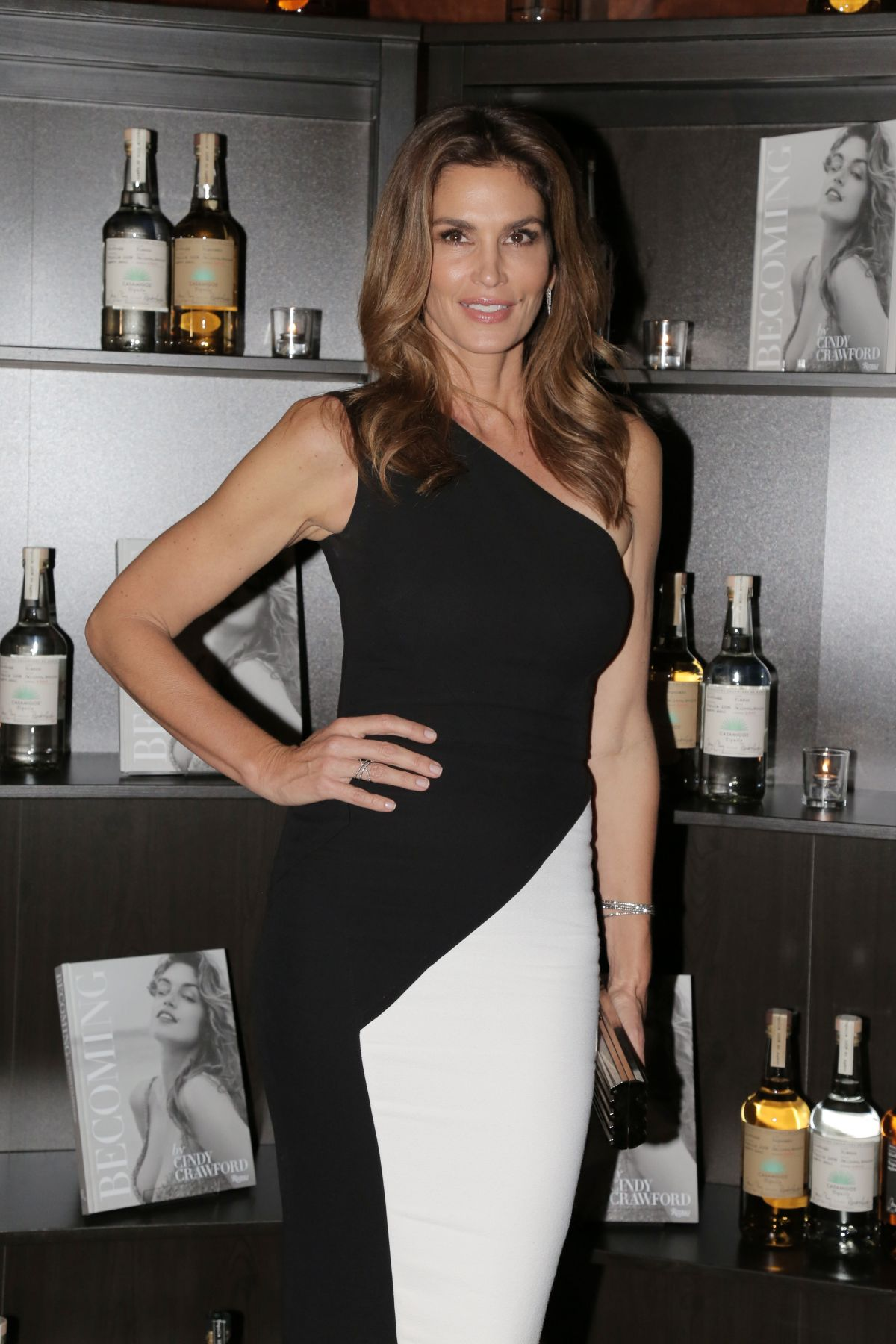 Cindy crawford tequila-9632