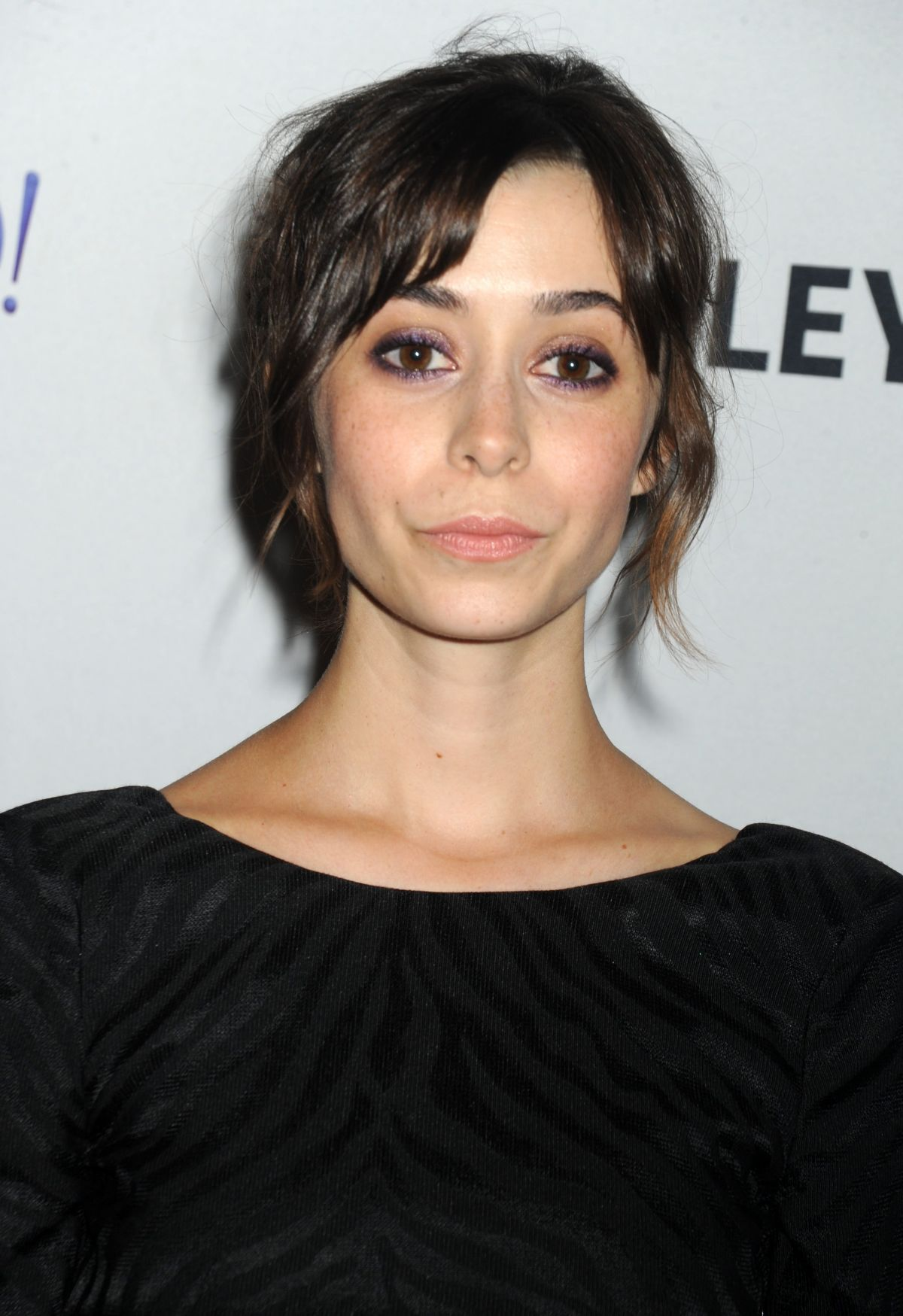 cristin milioti wolfcristin milioti – la vie en rose, cristin milioti wolf of wall street, cristin milioti ukulele, cristin milioti wiki, cristin milioti tumblr, cristin milioti reddit, cristin milioti the hill, cristin milioti and josh radnor, cristin milioti bio, cristin milioti wikipedia, cristin milioti call your girlfriend, cristin milioti 2016, cristin milioti wolf, cristin milioti fansite, cristin milioti sopranos, cristin milioti instagram, cristin milioti twitter, cristin milioti la vie en rose mp3, cristin milioti singing, cristin milioti husband