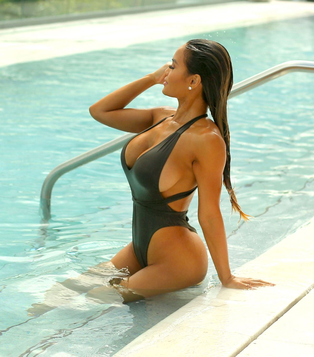 Video Daphne Joy nudes (64 photo), Topless, Cleavage, Twitter, cameltoe 2015