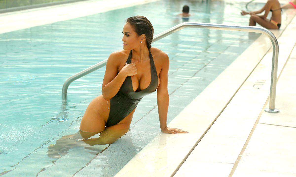 10 pool:
