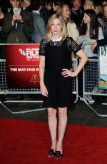 EVA BIRTHISTLE at Brooklyn Premiere at 2015 BFI London Film Festival 10/12/2015