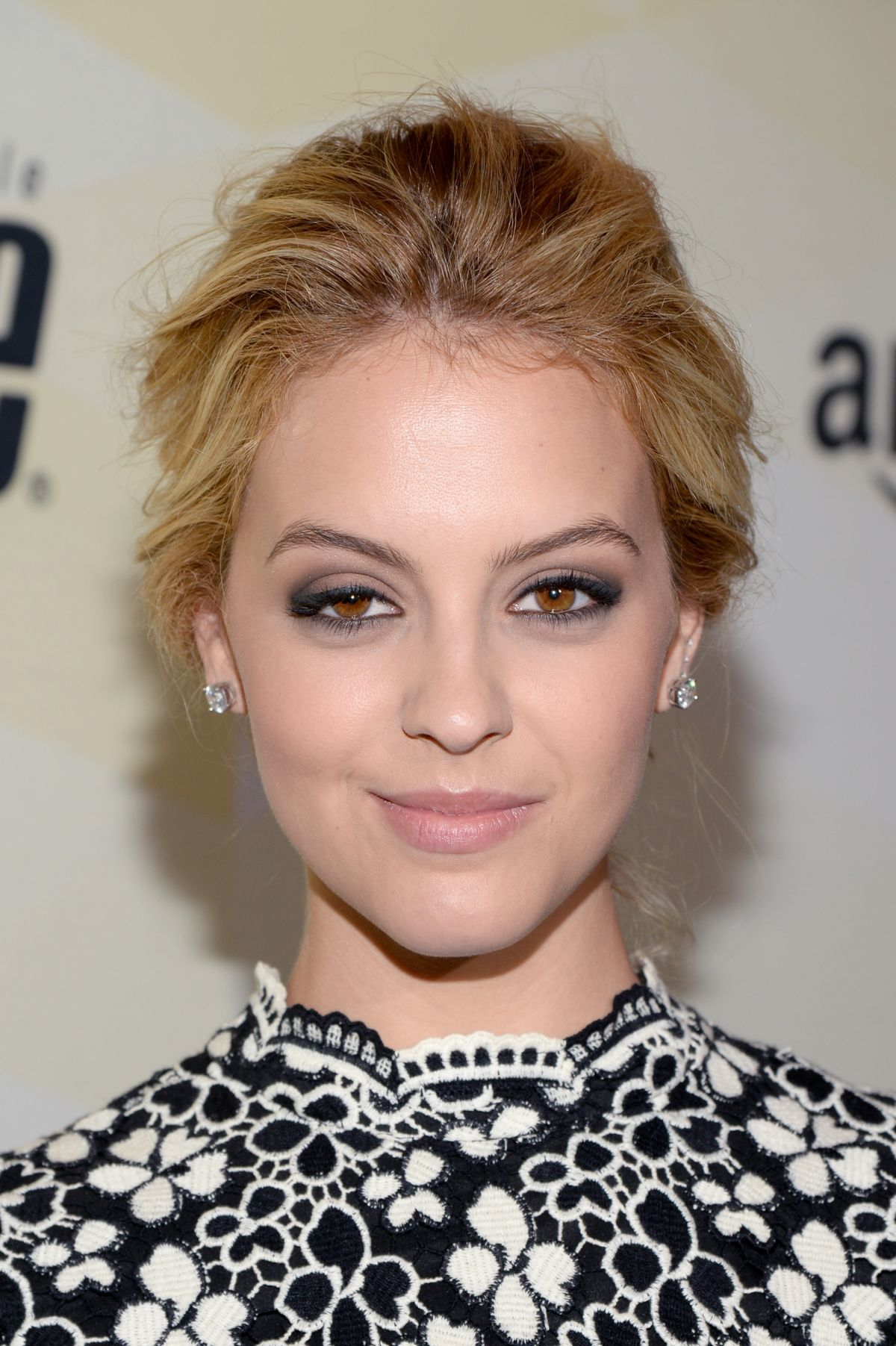Gage Golightly Imdb Anniversary Party Los Angeles Demi Lovato