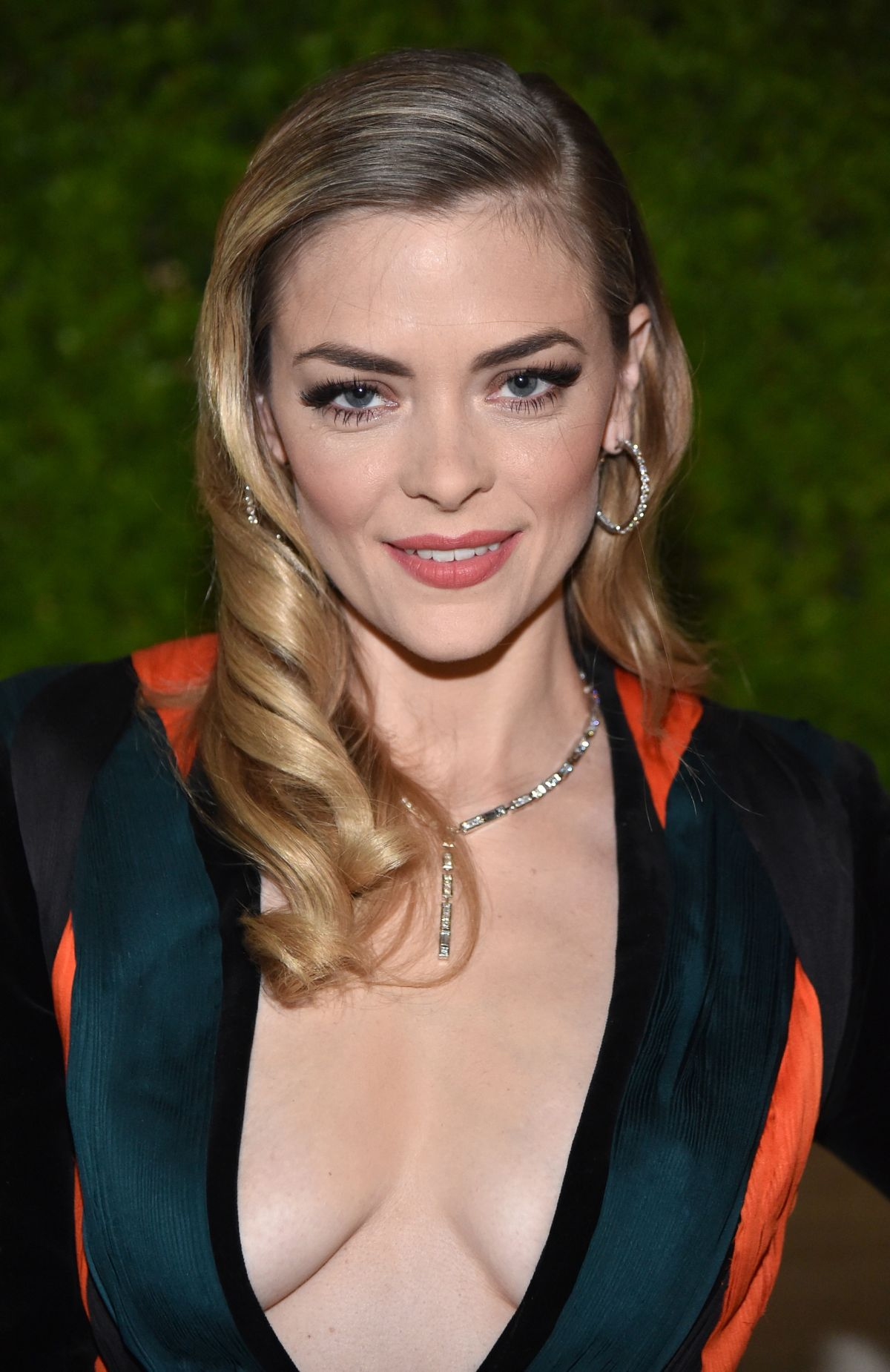 Jaime King Net Worth