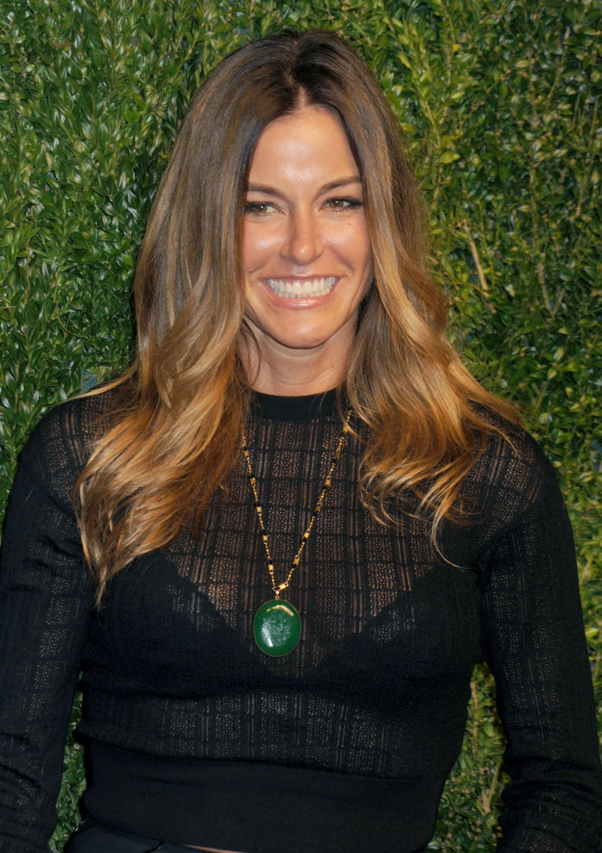 Kelly Bensimon