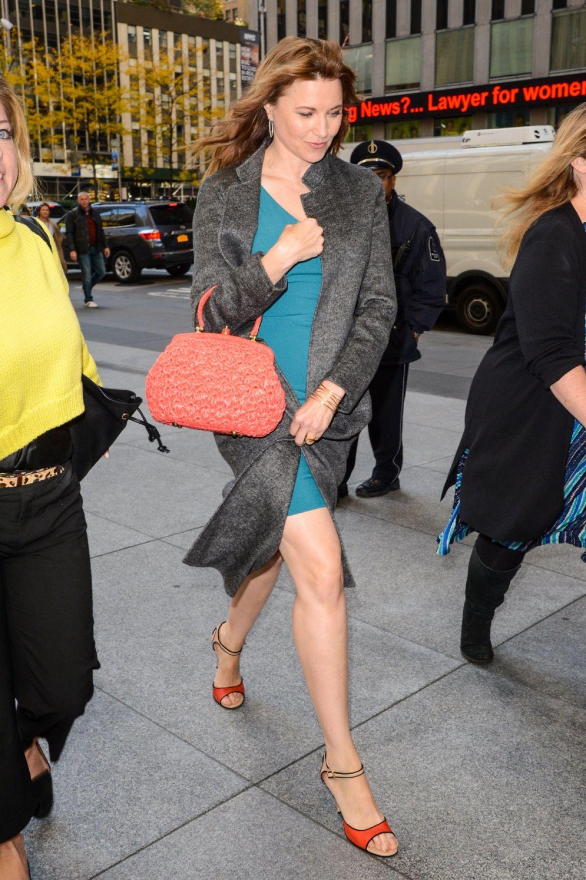 Paparazzi Lucy Lawless naked (47 pics), Bikini