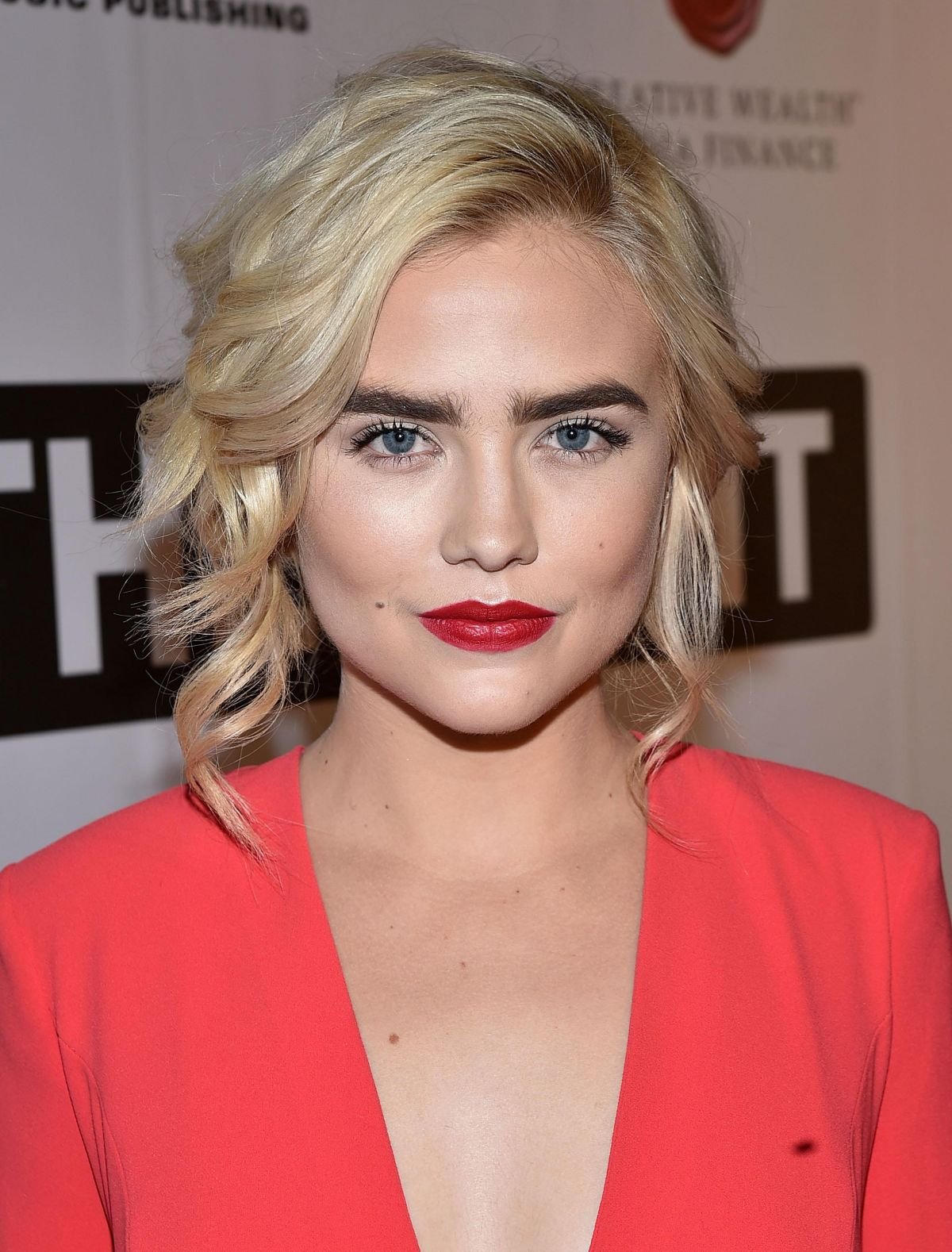 maddie hasson twisted