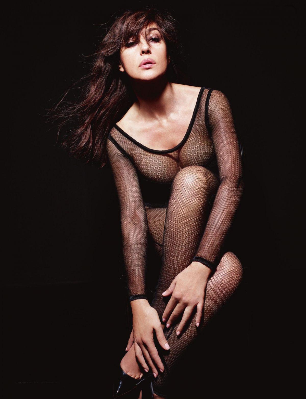 Photos Lui Magazine naked (75 photo), Tits, Leaked, Boobs, swimsuit 2006