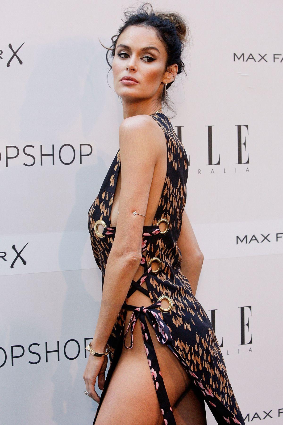 ICloud Nicole Trunfio nude (81 photos), Sexy, Paparazzi, Feet, butt 2015