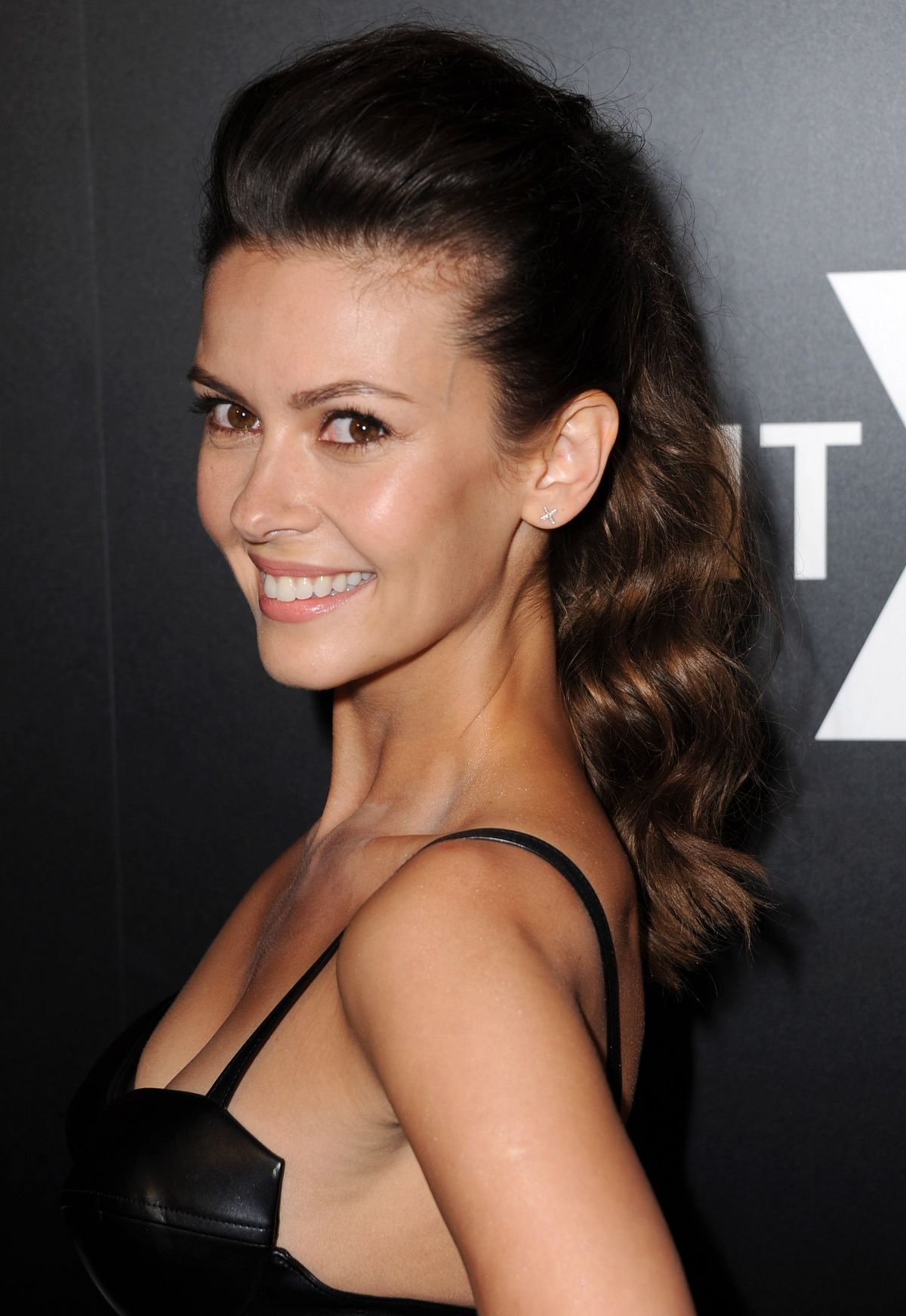 olga fonda measurement