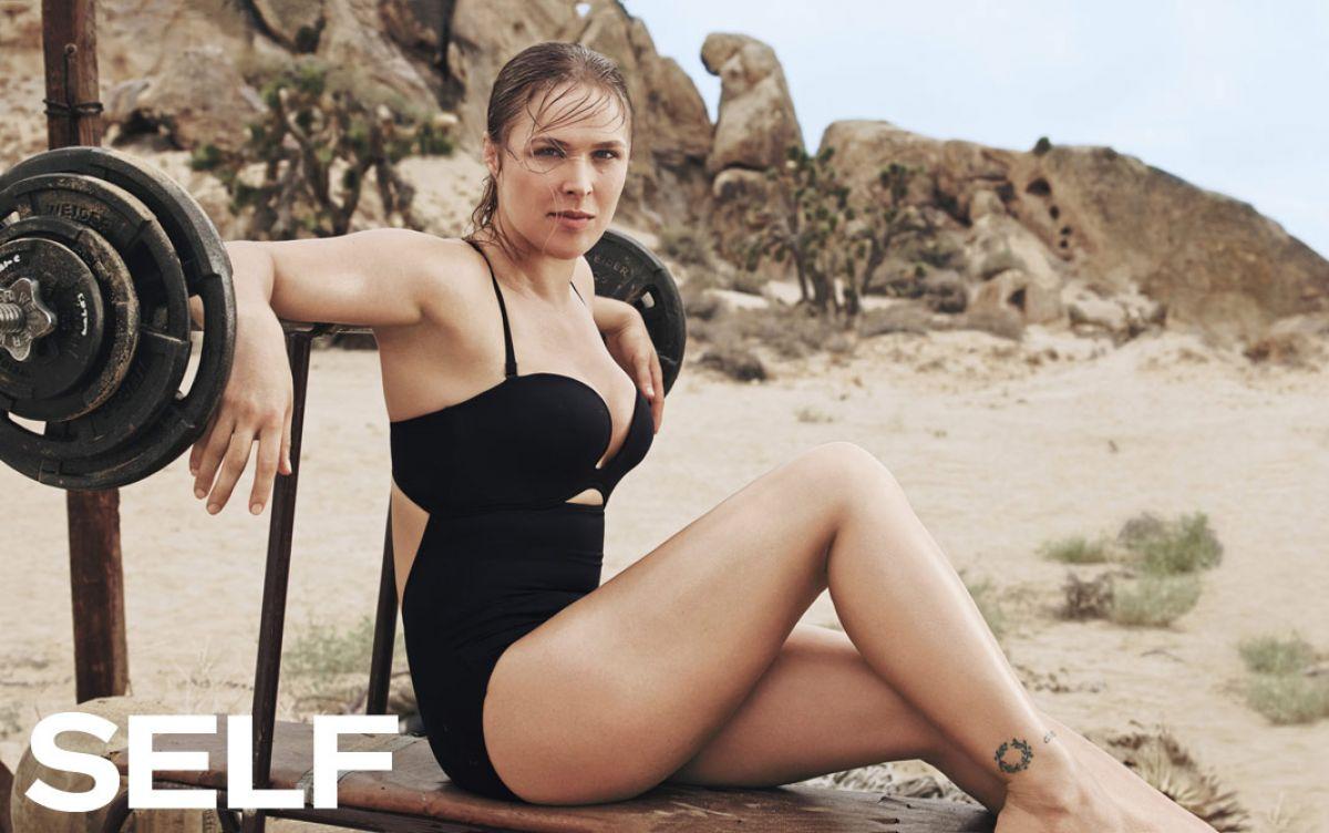 topless thai massage filme xxx
