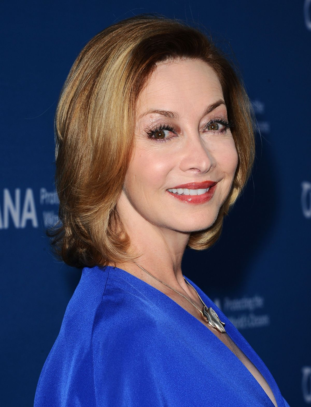 sharon lawrence twitter