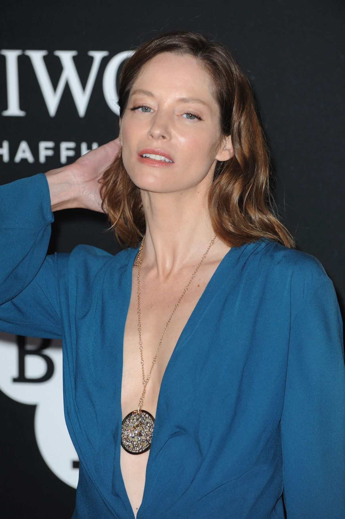 sienna guillory 2017