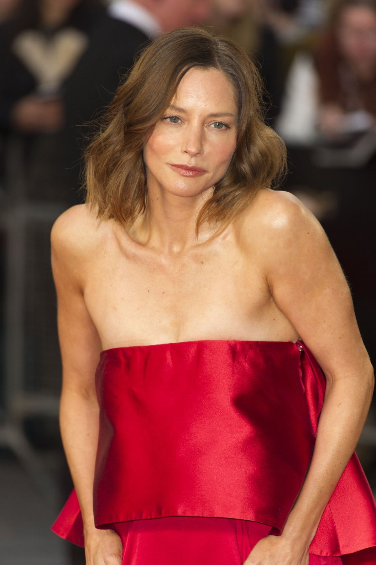 images Sienna Guillory