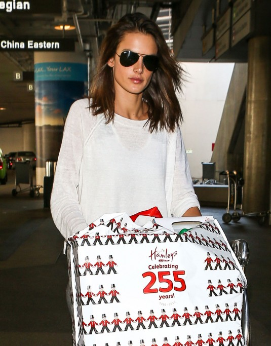 ALESSANDRA-AMBROSIO-at-LAX-Airport-in-Los-Angeles-5