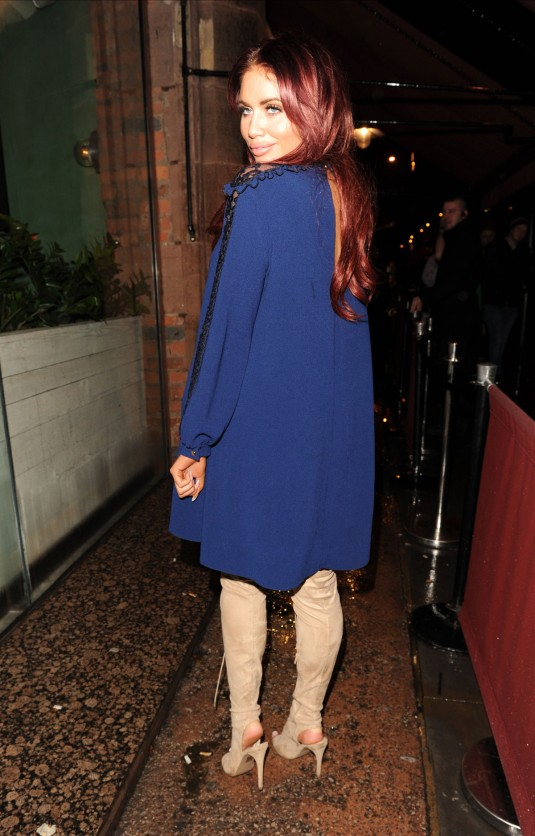 AMY-CHILDS-at-Revolution-De-Cuba-in-Manchester-4