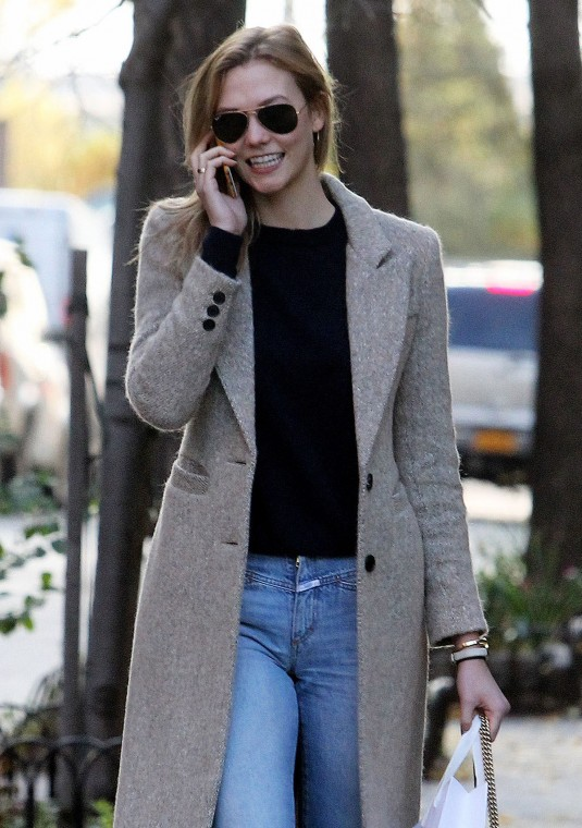KARLIE-KLOSS-Out-and-About-in-New-York-11