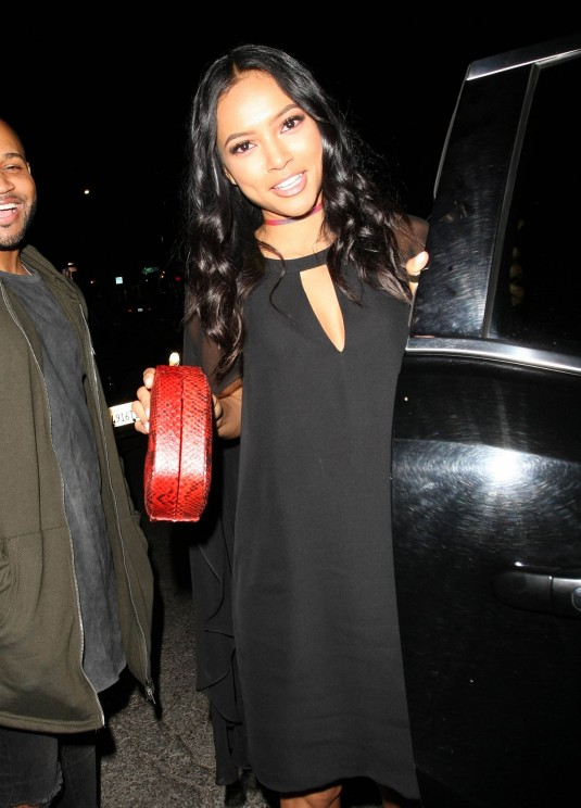 KARREUCHE-TRAN-at-The-Nice-Guy-in-West-Hollywood-8
