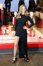 f671bac21be6 abigail-abbey-clancy-at-new-occasion-wear-collection-for-matalan-launch -in-london-11-04-2015_16_thumbnail