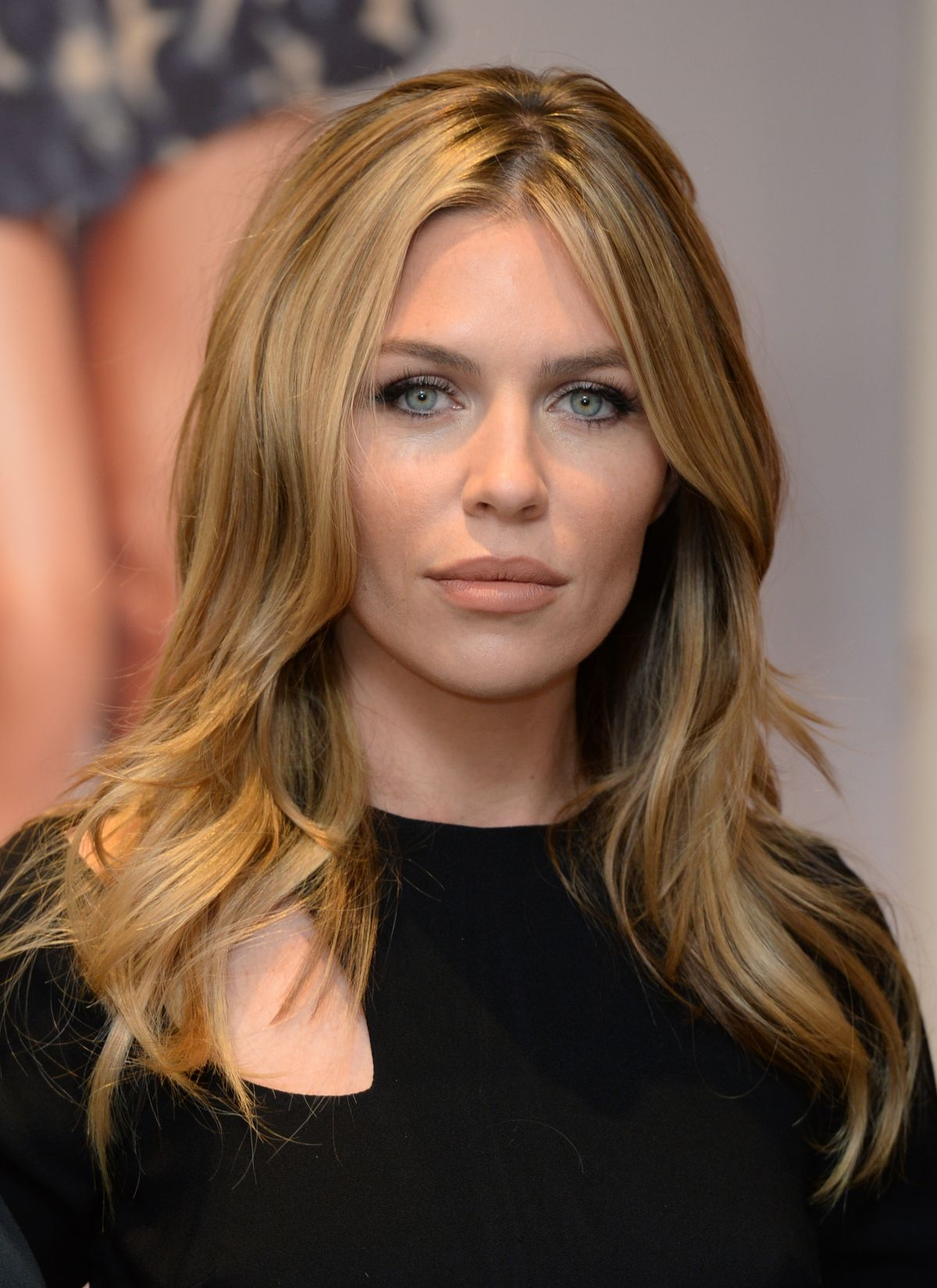 Foto Abbey Clancy nudes (11 photo), Ass, Fappening, Twitter, braless 2015