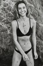 ALEXIS REN by Lucas Passmore Swimsuit Photoshoot