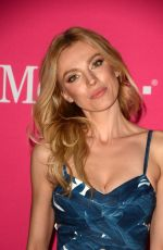 BAR PALY at T-Mobile Un-Carrier X 11/10/2015