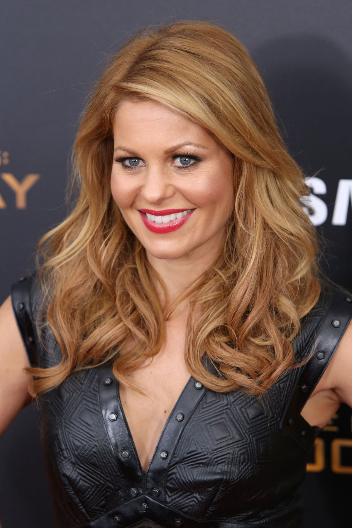 Candace And Cameron Pussy Videos 38