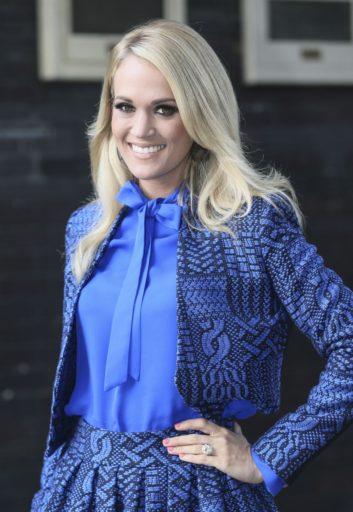carrie underwood - photo #1