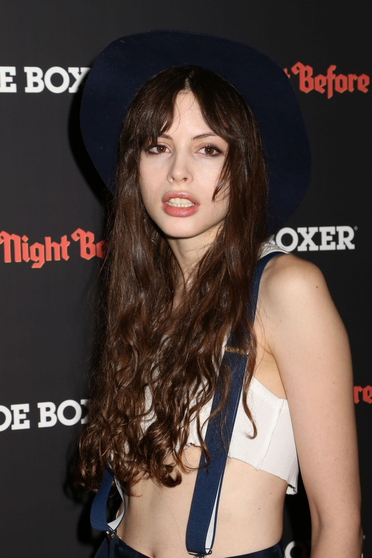 Fotos Kemp Muhl nudes (39 photo), Tits, Leaked, Twitter, see through 2020