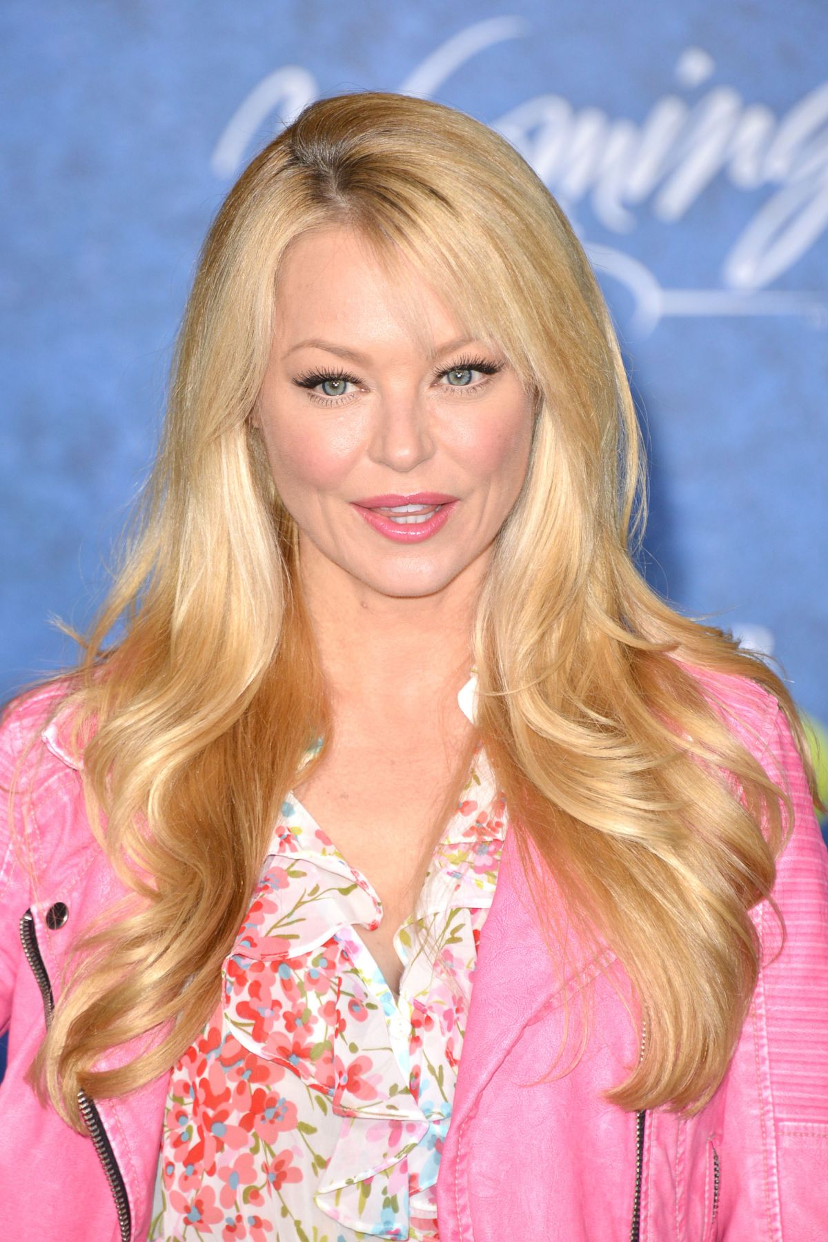 Charlotte Ross Nude Photos 71