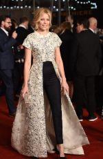 ELIZABETH BANKS at The Hunger Games: Mockingjay, Part 2 Premiere in London 11/05/2015