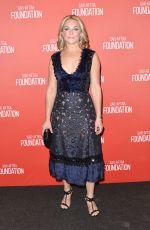 ELIZABETH ROHM at SAG Foundation 30th Anniversary Celebration in Beverly Hills 11/05/2015