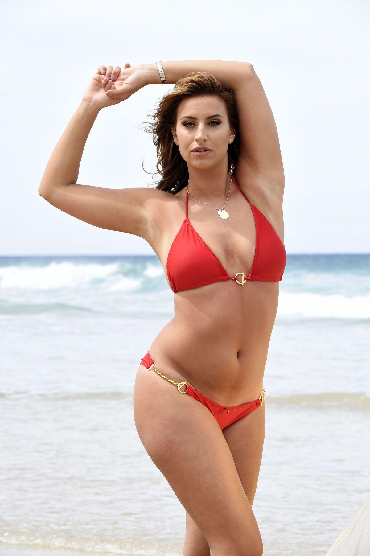 Girls bikini photo shoot images 790