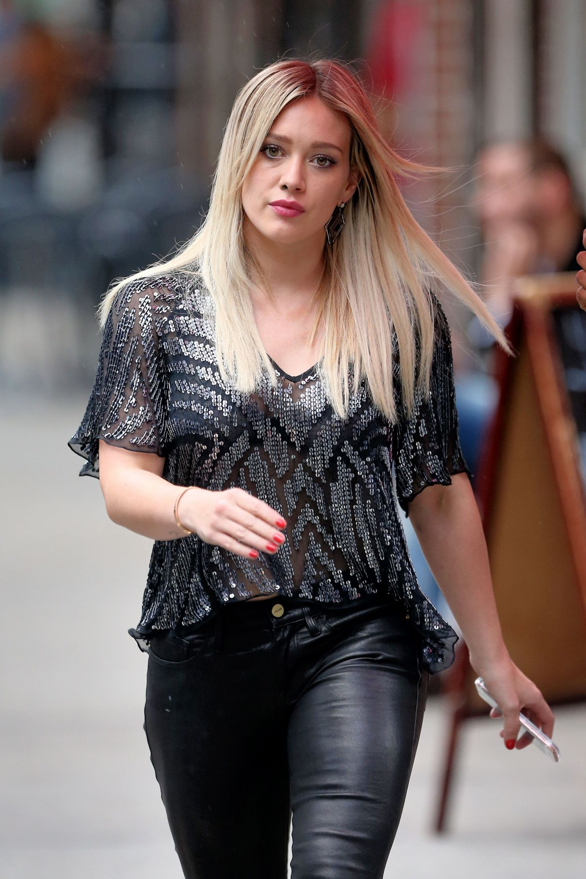 hilary duff - photo #10
