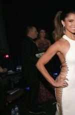 ROSELYN SANCHEZ at 2015 Latin Grammy Awards in Las Vegas 11/18/2015