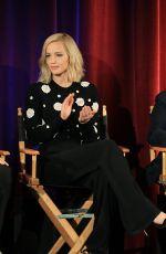 JENNIFER LAWRENCE at Joy Screening at DGA Theatre in New York 11/28/2015