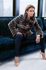 JENNIFER LOPEZ - J-Lo Clothing Collection 2016 Promos