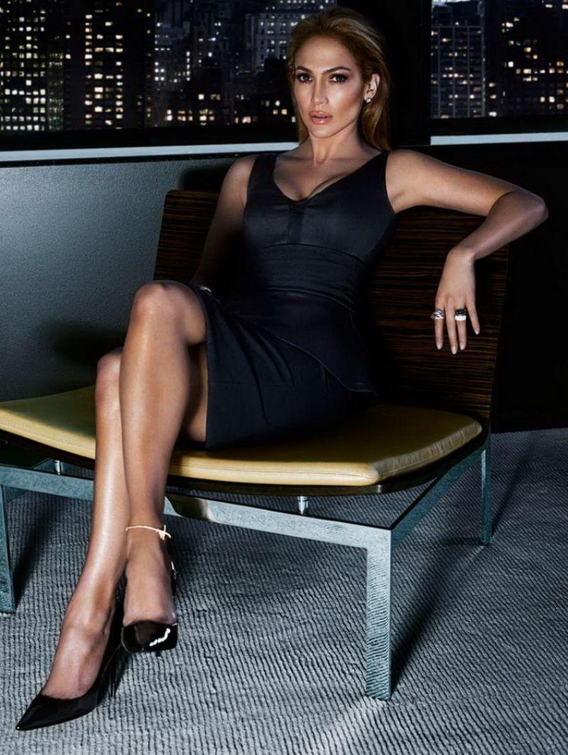 JENNIFER LOPEZ - J-Lo ... Jennifer Lopez Clothing