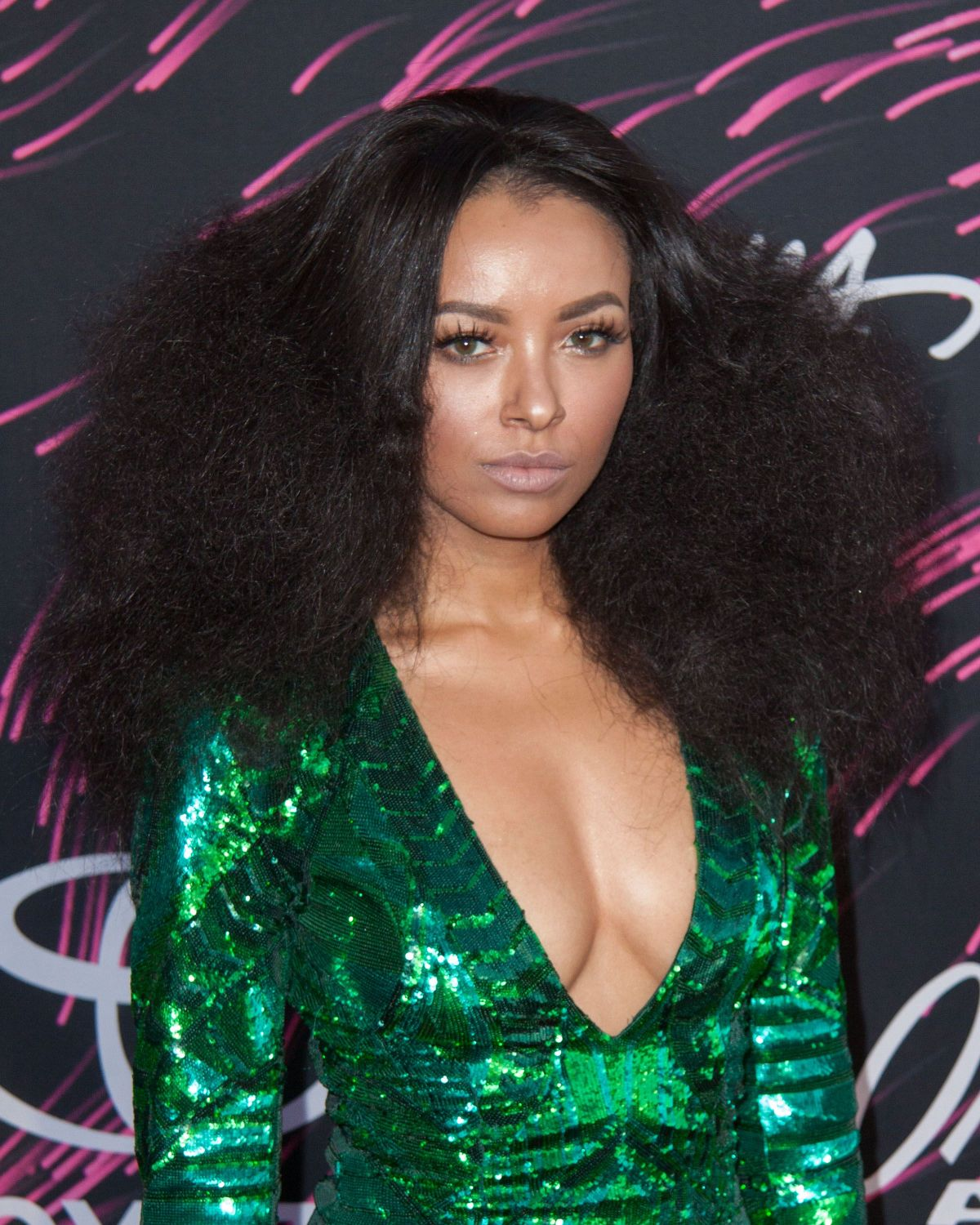 Kat Graham nudes (79 photo), images Topless, Twitter, cameltoe 2020