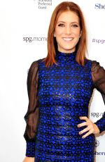 KATE WALSH at 2015 spg Hear the Music in Los Angeles 06/11/2015