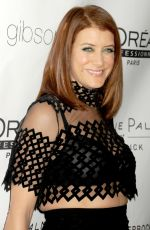 KATE WALSH at Ted Gibson