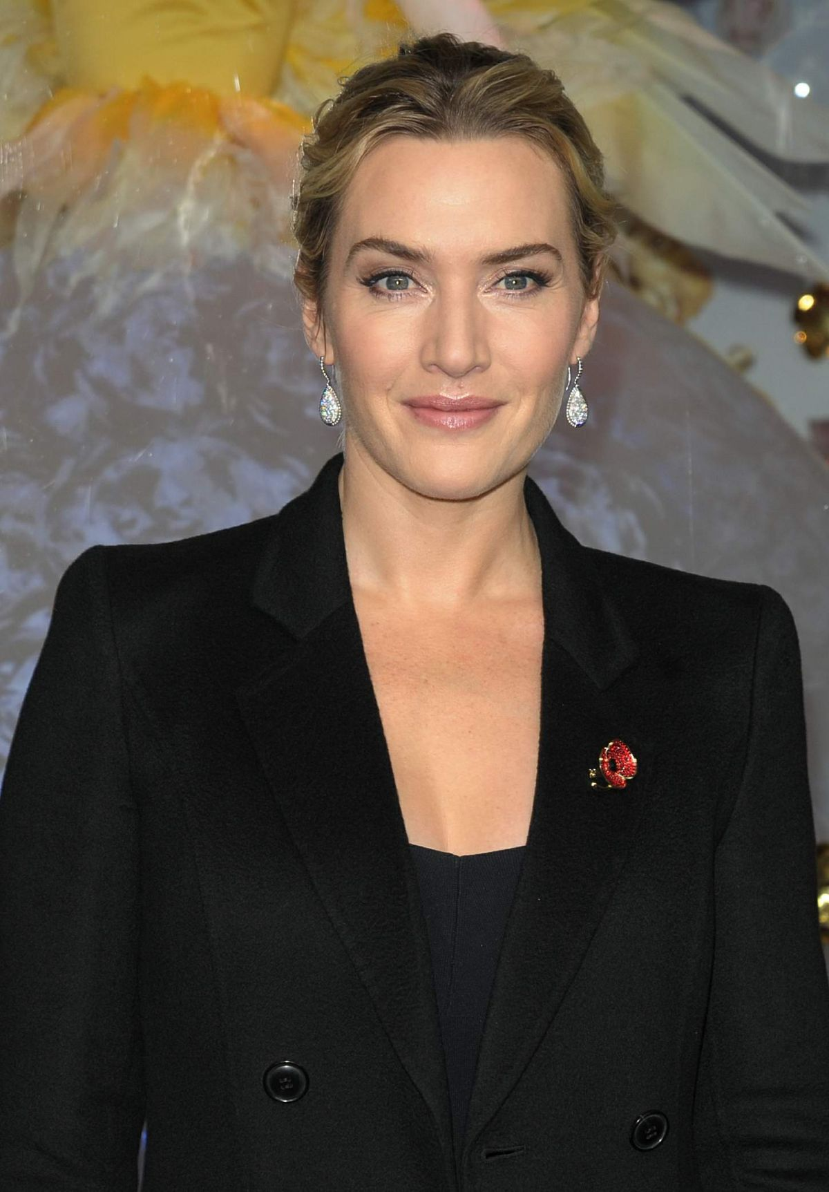 kate winslet - photo #41