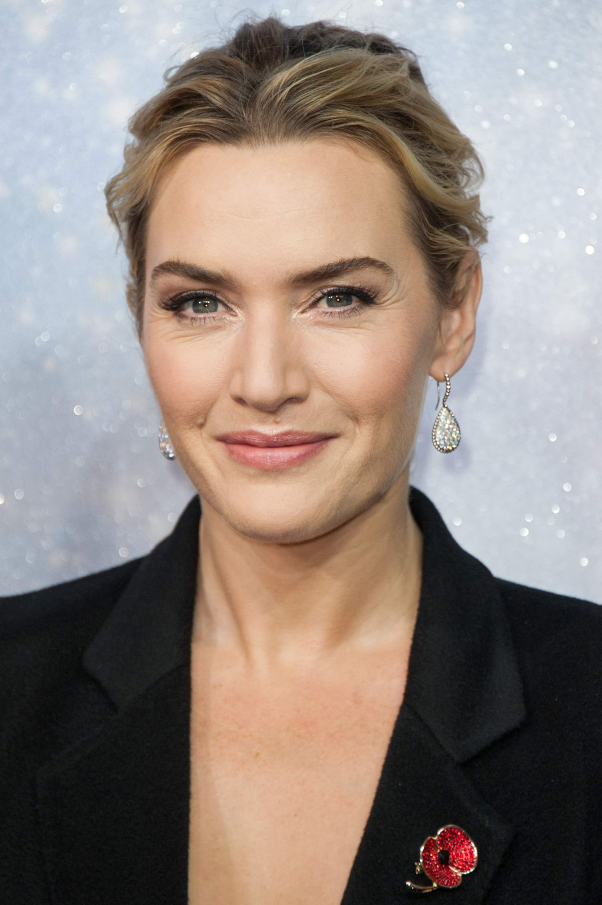 kate winslet - photo #15