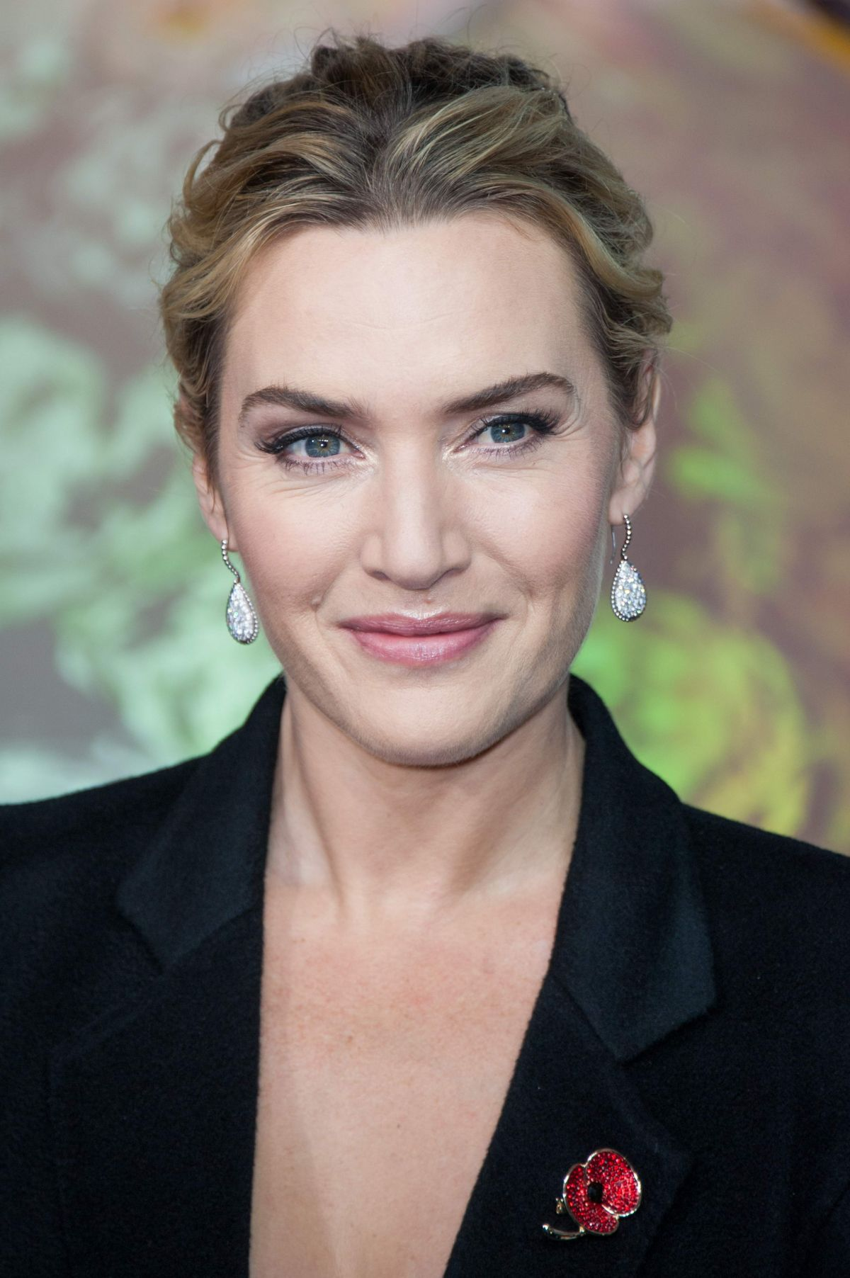 kate winslet - photo #29