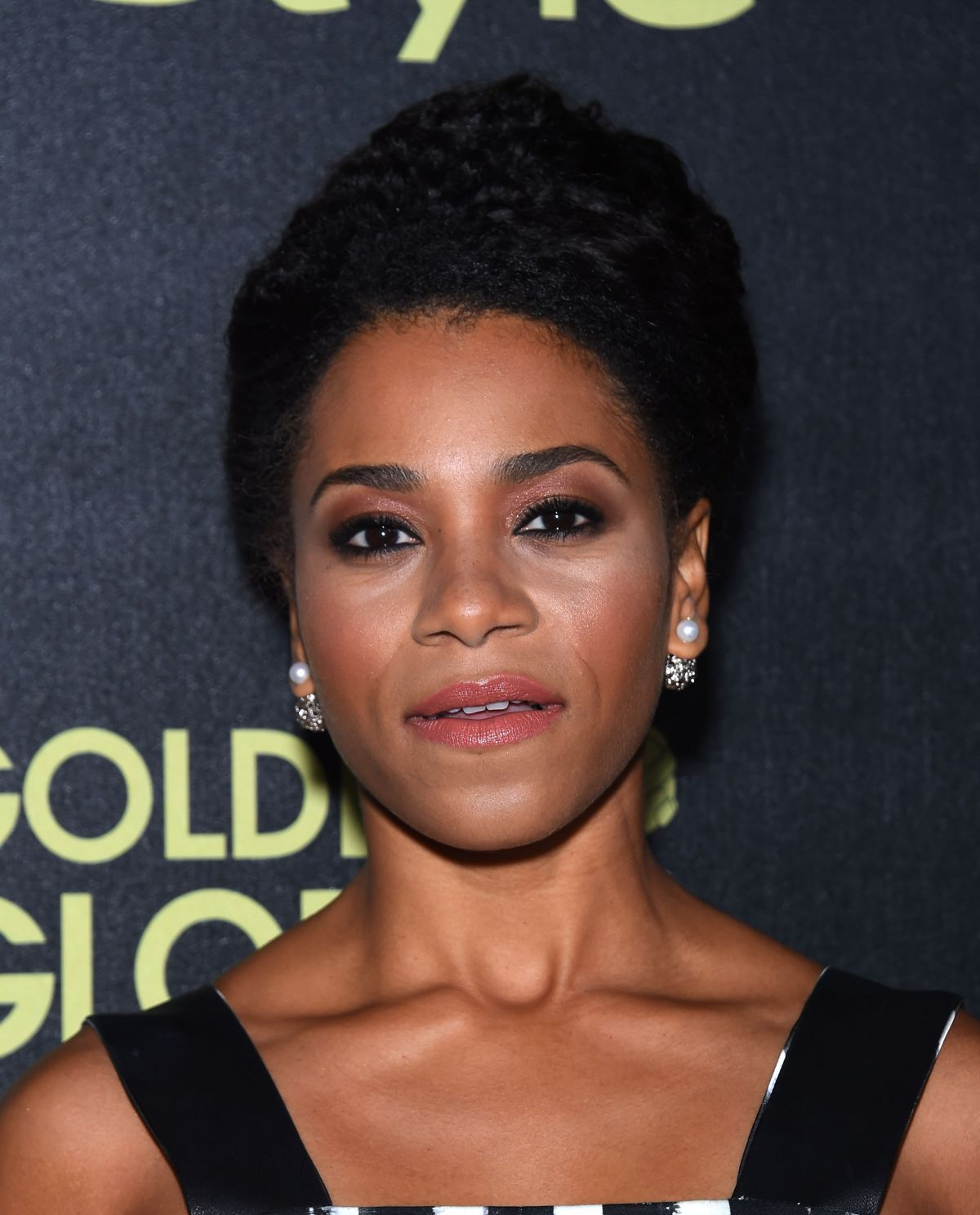 kelly mccreary twitter